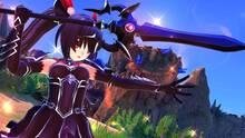 Imagen 34 de Cyberdimension Neptunia: 4 Goddesses Online