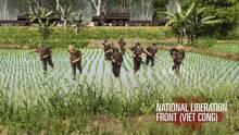 Imagen 240 de Rising Storm 2: Vietnam