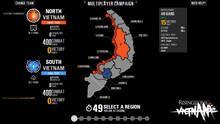 Imagen 244 de Rising Storm 2: Vietnam