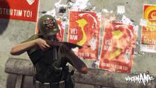 Imagen 246 de Rising Storm 2: Vietnam