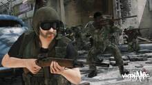 Imagen 247 de Rising Storm 2: Vietnam