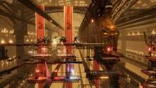Imagen 15 de Oddworld: Soulstorm