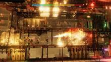 Imagen 11 de Oddworld: Soulstorm