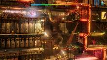 Imagen 12 de Oddworld: Soulstorm