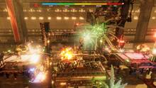 Imagen 13 de Oddworld: Soulstorm