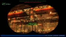 Imagen 14 de Oddworld: Soulstorm