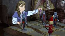 Imagen 13 de King's Quest - Chapter III: Once Upon a Climb