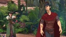 Imagen 14 de King's Quest - Chapter III: Once Upon a Climb