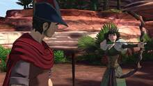 Imagen 15 de King's Quest - Chapter III: Once Upon a Climb
