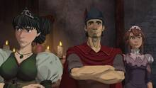 Imagen 17 de King's Quest - Chapter III: Once Upon a Climb