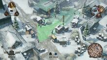 Imagen 52 de Shadow Tactics: Blades of the Shogun