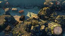 Imagen 55 de Shadow Tactics: Blades of the Shogun