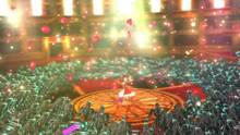 Imagen 260 de Fate/Extella: The Umbral Star