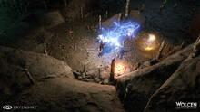 Imagen 8 de Wolcen: Lords of Mayhem
