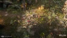 Imagen 10 de Wolcen: Lords of Mayhem