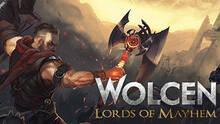 Imagen 12 de Wolcen: Lords of Mayhem