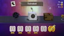 Imagen 10 de Tetrobot and Co.