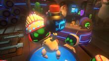 Imagen 30 de The Playroom VR