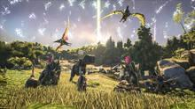 Imagen 14 de ARK: Survival of the Fittest