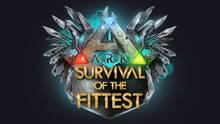 Imagen 16 de ARK: Survival of the Fittest