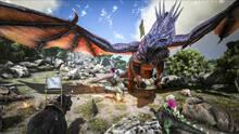 Imagen 17 de ARK: Survival of the Fittest
