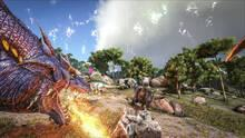 Imagen 19 de ARK: Survival of the Fittest