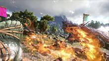Imagen 20 de ARK: Survival of the Fittest