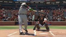 Imagen MLB 16: The Show PSN