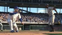 Pantalla MLB 16: The Show PSN