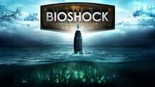 Imagen 1 de BioShock: The Collection