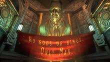Imagen 2 de BioShock: The Collection
