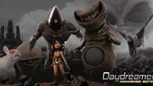 Imagen 7 de Daydreamer: Awakened Edition