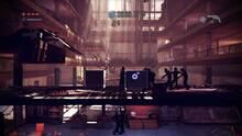 Imagen 7 de Deadlight: Director's Cut