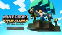 Imagen 1 de Minecraft: Story Mode - Episode 5: Order Up!