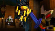 Imagen 2 de Minecraft: Story Mode - Episode 5: Order Up!