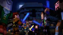 Imagen 3 de Minecraft: Story Mode - Episode 5: Order Up!