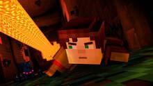 Imagen 6 de Minecraft: Story Mode - Episode 5: Order Up!