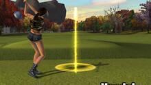 Imagen 7 de Outlaw Golf 2