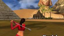 Imagen 5 de Outlaw Golf 2