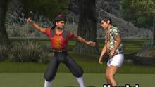 Imagen 4 de Outlaw Golf 2