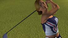 Imagen 11 de Outlaw Golf 2