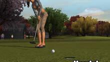 Imagen 10 de Outlaw Golf 2