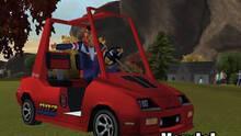 Imagen 9 de Outlaw Golf 2