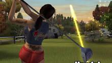 Imagen 8 de Outlaw Golf 2