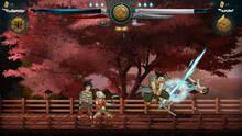 Imagen 53 de Samurai Riot