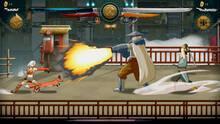 Imagen 54 de Samurai Riot