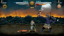 Imagen 56 de Samurai Riot