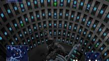 Imagen 11 de Mission: Impossible: Operation Surma