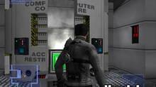Imagen 9 de Mission: Impossible: Operation Surma