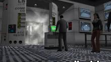 Imagen 8 de Mission: Impossible: Operation Surma